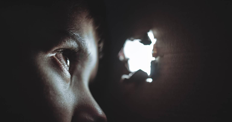 Traumatismes et troubles dissociatifs
